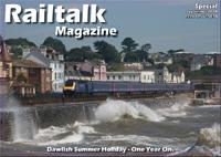 dawlish2008