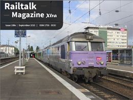 issue108xtra