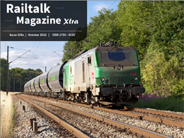 issue109xtra