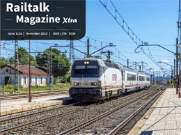 issue110xtra