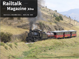 issue111xtra