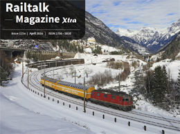 issue115xtra