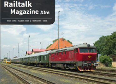 issue119xtra