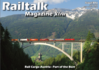 issue34xtra