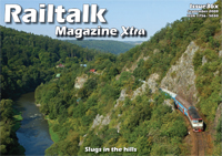 issue36xtra