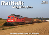 issue37xtra
