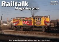 issue39xtra
