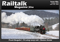 issue40xtra