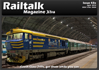 issue43xtra